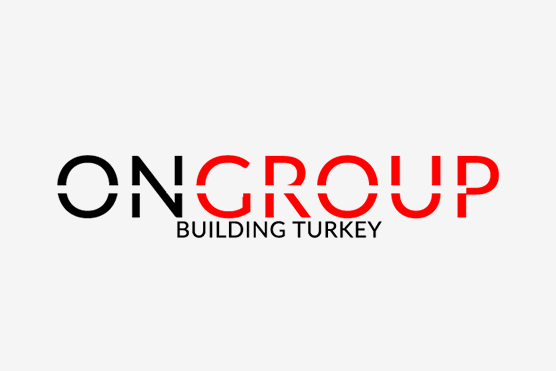 Ongroup.co